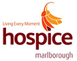 Hospice Marlborough Logo
